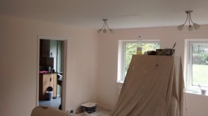 painter-altrincham